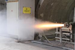 DLR - Institut für Aerodynamik und Strömungstechnik - AHRES