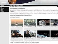 Multimedia-Portal