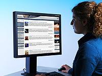 DLR-Webportal Nutzerumfrage 2009 - ein Rückblick