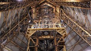 Skylark Tower