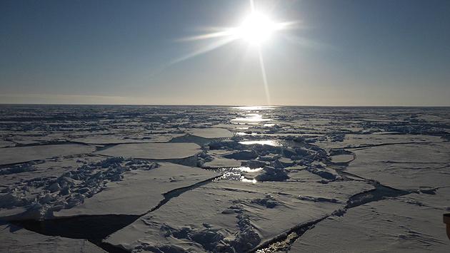 blogs home space expedition ganovex astrobiologie mars analoge studien antarktis teil aspx