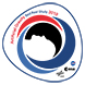 AGBRESA Logo 78