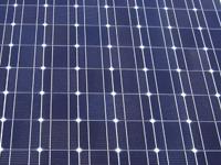 dlr blogs energieblog energie frage der woche wie funktioniert eine solarzelle. Black Bedroom Furniture Sets. Home Design Ideas