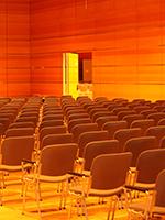 plenary150x200