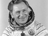 Sigmund Jähn 1978