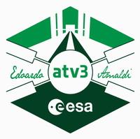 ATV%2d3 logo