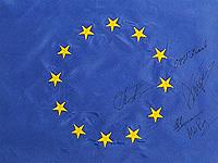 ESA und EU