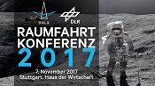 Raumfahrtkonferenz 2017_175