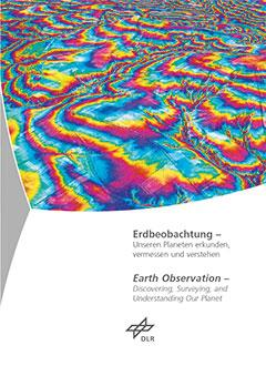 Erdbeobachtung – Earth Observation –