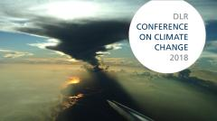 Die DLR Conference on Climate Change 2018