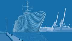 Perspectives for maritime security