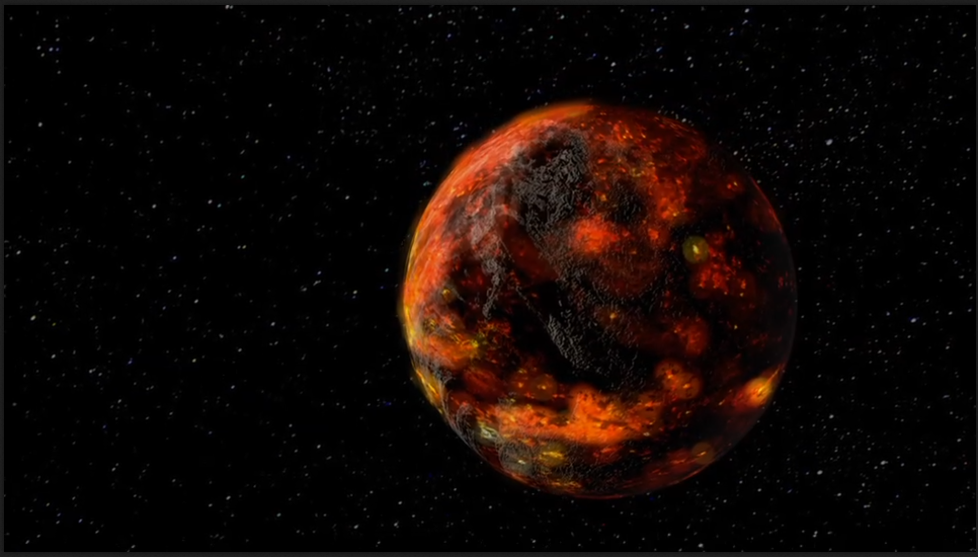 https://www.dlr.de/content/en/images/2020/3/magma-ocean-and-first-rocky-crust-on-the-moon.png?__blob=normal&v=3__ifc1920w