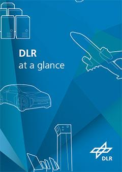 DLR at a glance