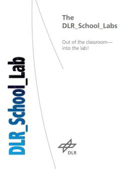 The DLR_School_Labs