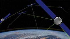 Communication, Navigation and Quantum Technology – System Kepler