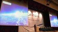 Das siebte Gipfeltreffen des International Forum of Aviation Research (IFAR) fand 2017 in Daejeon, Korea, statt.