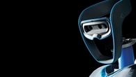 DLR-Roboter David