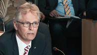 Prof. Lemmer im Bundestag