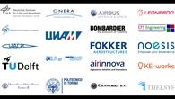 Partner im EU%2dProjekt AGILE