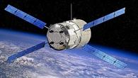 Vollautomatisch unterwegs zur ISS