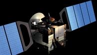 Wissenschaftliche Ziele der Mission