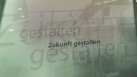 Zukunft gestalten %2d Das Deutsche Zentrum für Luft%2d und Raumfahrt (DLR)