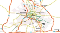 DLR Berlin %2d Anreise