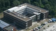 Der Standort Bremen des DLR