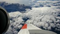 DLR%2dForschungsflugzeug Falcon