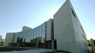 Galileo%2dKontrollzentrum beim DLR in Oberpfaffenhofen