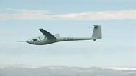 DG 300 Elan-17