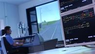 Eisenbahntechnisches Labor RailSiTe®
