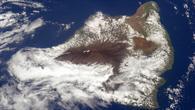 Big Island %2d Hawaii
