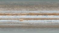 Jupiter%2dSüdpol