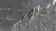 """Denkmal"" für den Saturnforscher Christian Huygens"