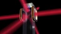 Cold Atoms Lab %2d eine atomchipbasierte Anlage zur Untersuchung ultrakalter Quantengase
