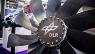 DLR auf der Experience Composites