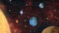 PLATO schlägt ein neues Kapitel der Suche nach Exoplaneten auf