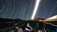 Auf der Suche nach Exoplaneten