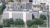 Standort Berlin%2dAdlershof heute