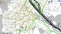Stadtverkehr Wien