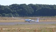 DLR Forschungssegelflugzeug Discus%2d2c
