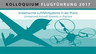 Kolloquium Flugführung 2017