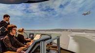 Validierungszentrum Luftverkehr