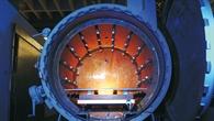 DLR%2dStandort Braunschweig %2d Institut für Faserverbundleichtbau und Adaptronik