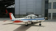 DLR%2dForschungsflugzeug LFU 205