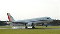 DLR%2dForschungsflugzeug ATRA (Advanced Technologies Research Aircraft)