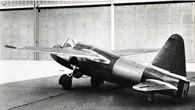 2011_12_Heinkel_He_178_USAF.jpg