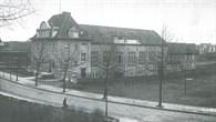 MVA_1919.jpg