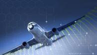 Digitalisierung in der Luftfahrtforschung